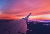 Stewardess werden
