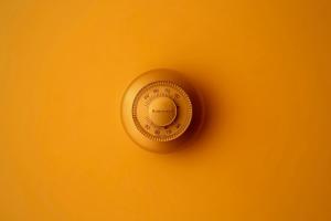 Hotel Hacks: So vergisst du nie wieder etwas im Hotel Safe
