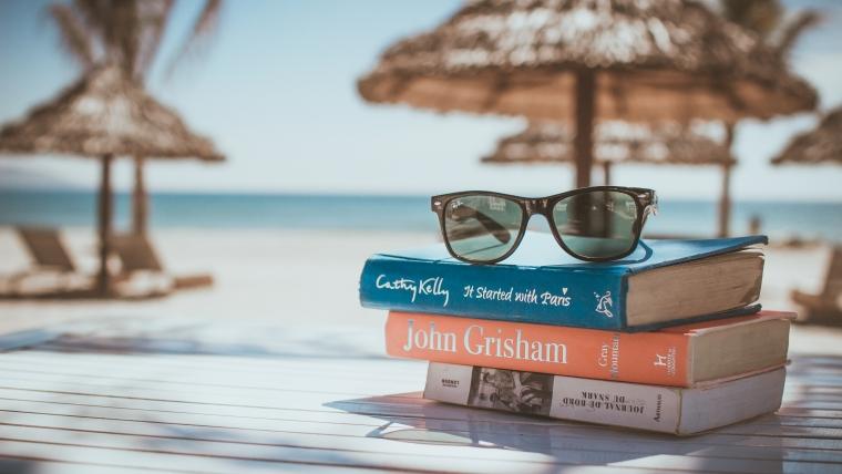 Brückentage 2019 : So bekommst du mehr als das Doppelte aus deinen Urlaubstagen