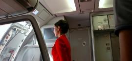 Flugbegleiter Klischees – eine Stewardess deckt auf