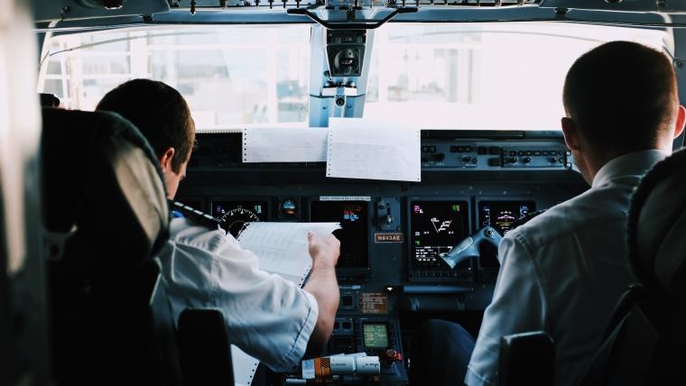 Die besten Airlines 2018 stehen fest!