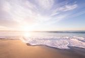 Günstige Reiseziele am Meer: Diese Länder sind besonders günstig für den Strandurlaub!