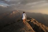 Gefährliche Touristenorte - Diese Touristen Hot-Spots sind mit Vorsicht zu genießen