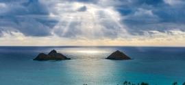 Urlaub ohne Massentourismus – Besondere Reiseziele