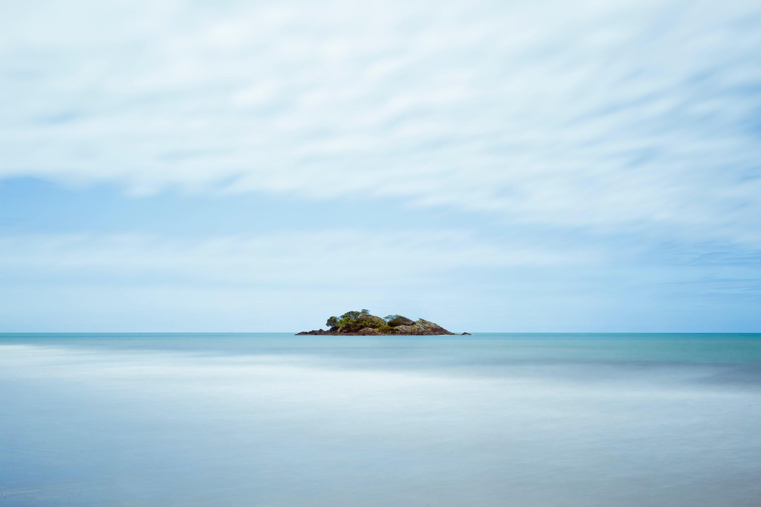 Urlaub ohne Massentourismus - Besondere Reiseziele