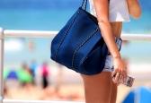Wertsachen auf Reisen sichern - Reisetipps einer Stewardess