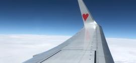 Flugangst bekämpfen: 30 Fragen und Antworten