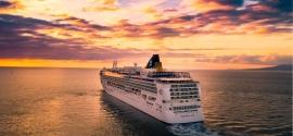 Kreuzfahrtschiff: Ein Tag im Leben eines Crew-Mitglieds