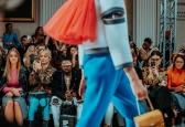 Mode unter Palmen: Mallorca Fashion Week 2019