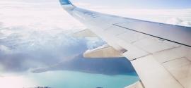 Flugangst Erfahrungen – Interview und Tipps einer Stewardess