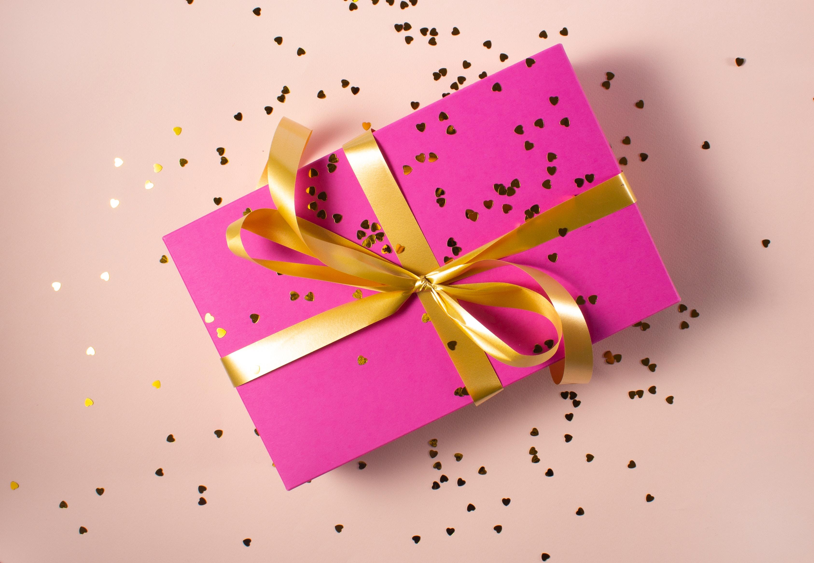 Geschenkideen für Reisefans