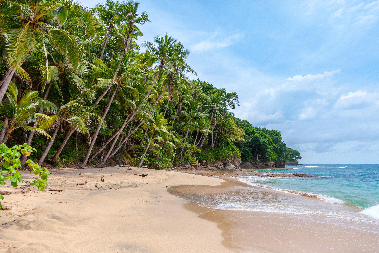 Die günstigsten Reiseziele der Welt - Honduras