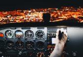 Autopilot - Was machen Piloten auf einem Langstreckenflug?