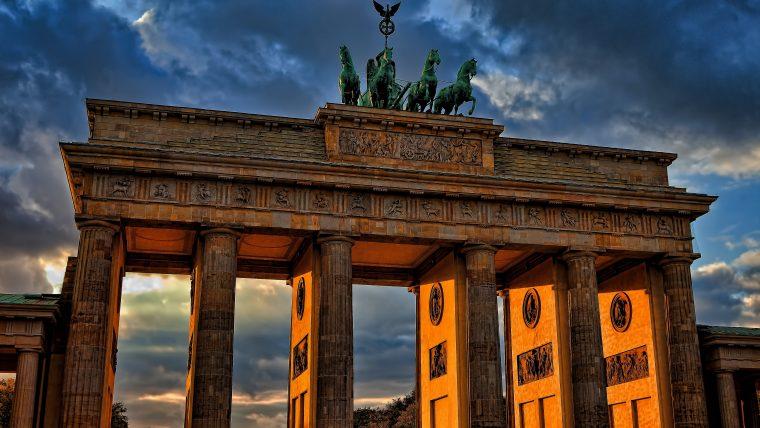 Berlin als Tourist - Die besten Geheimtipps
